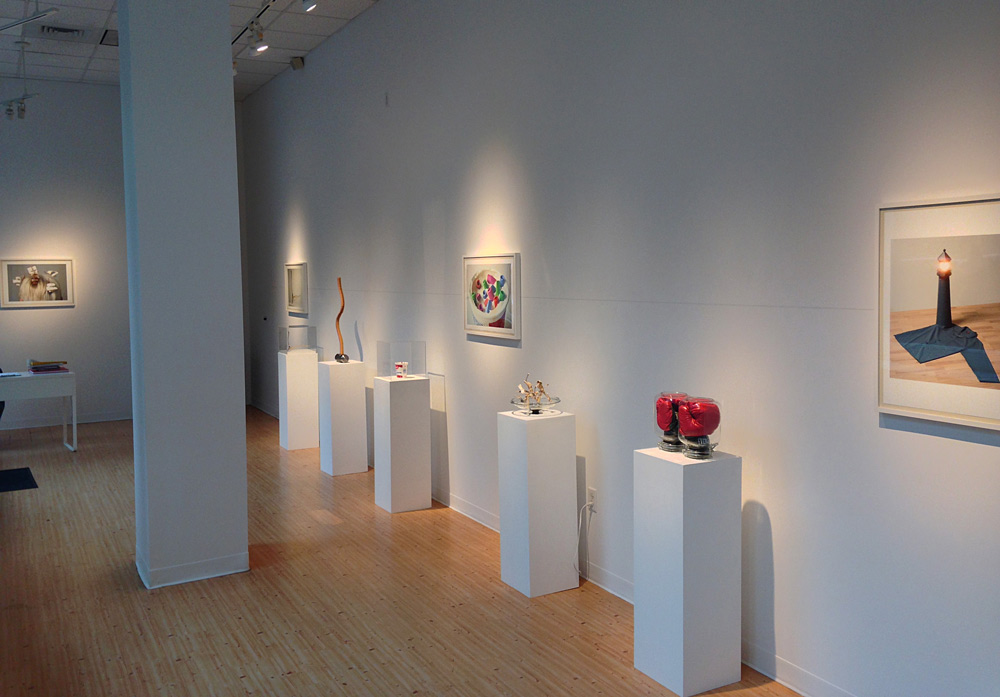 niklewicz-gallery-view-1