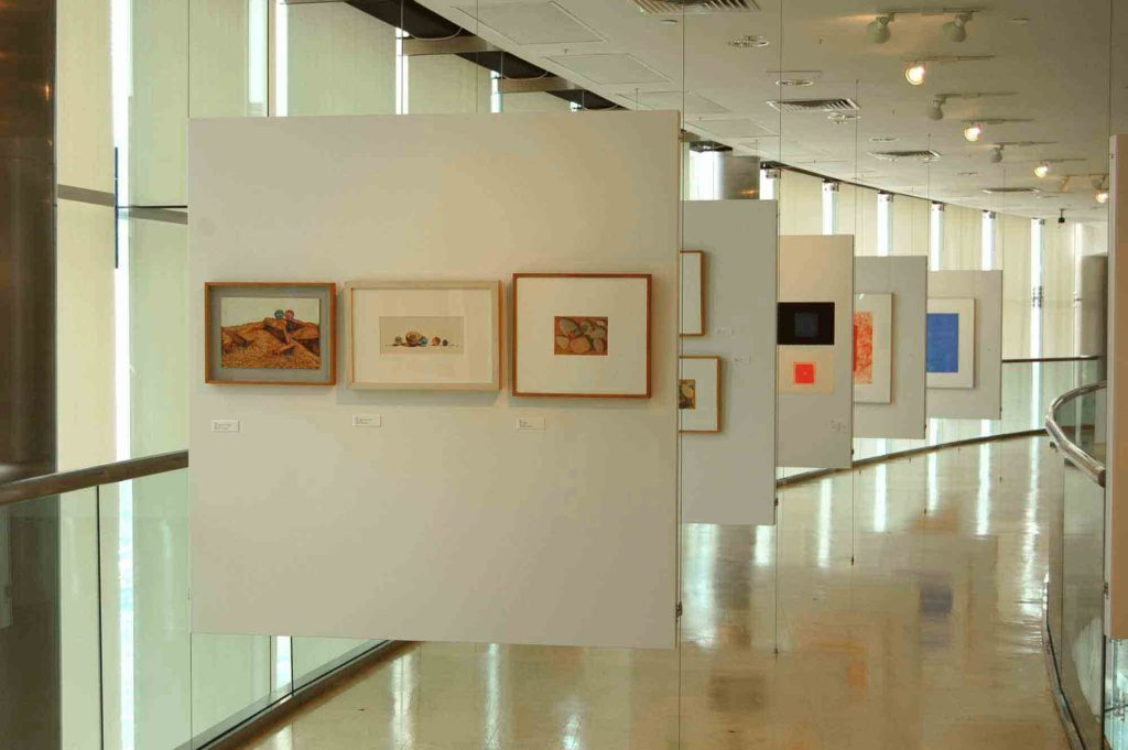 EBK-Hartford-library-artwalk-gallery (1)